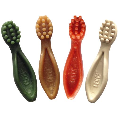 Antos  Toothbrush 11cm