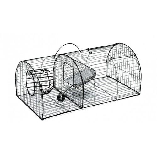 Albi Trap -  Monarch Rat