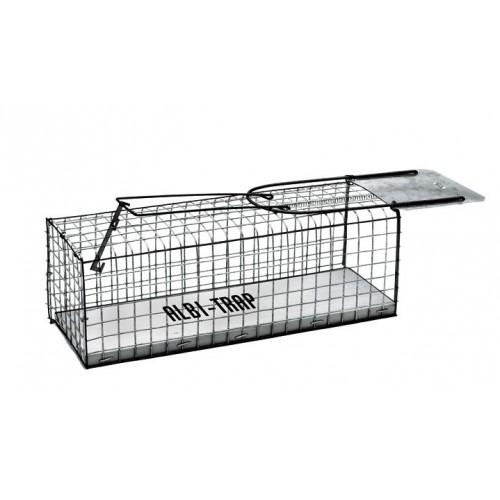 Albi Trap - Single Rat