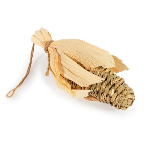 Corn Chew - Ancol