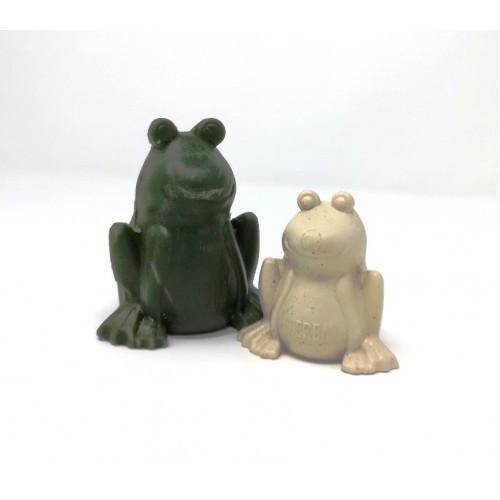 Antos  Frog
