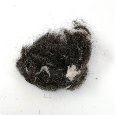 Animal Hair - nesting