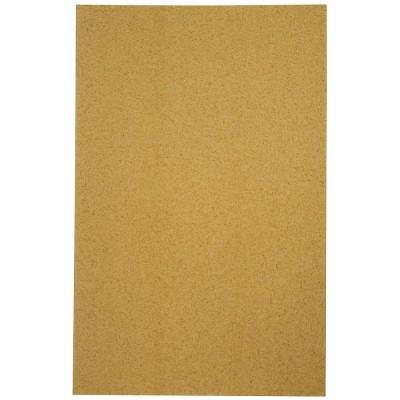 Sand Sheets - Kagesan size 6