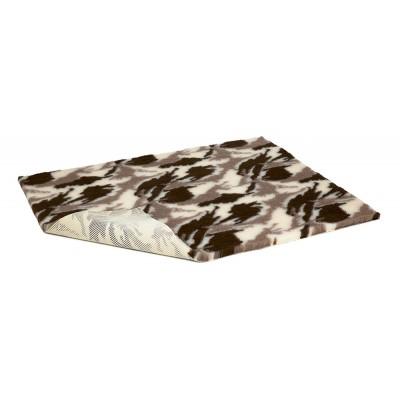 Vetbed- Desert Camouflage