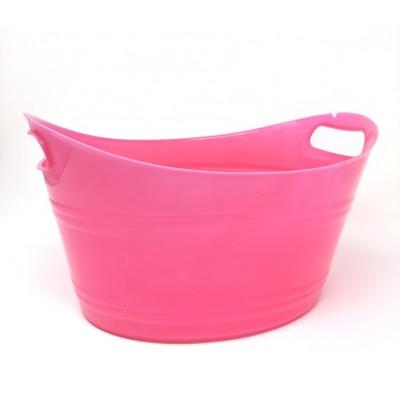 Ice Bucket - damaged