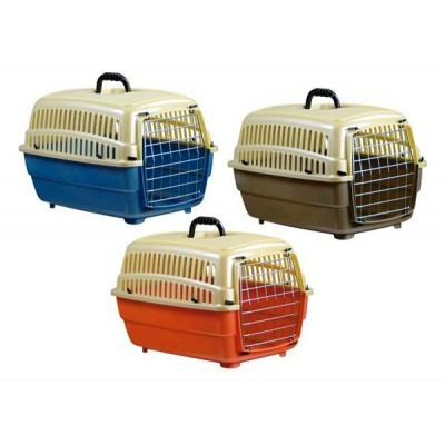 Voyager Pet Carrier- Spares - top only