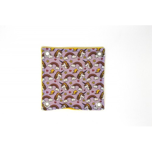 Flat Square Hammock - Small