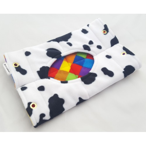 Choob - Cow Print