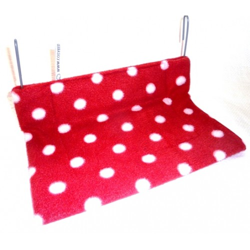 Cosy Rectangle Shelf - COVER ONLY