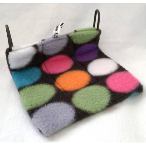 Cosy Square Shelf - Small