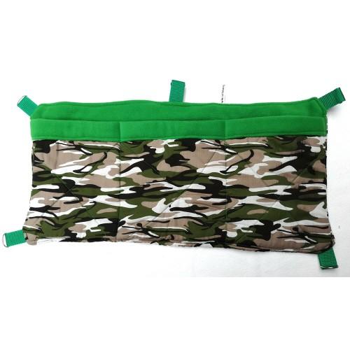 Wall Pocket - Multi