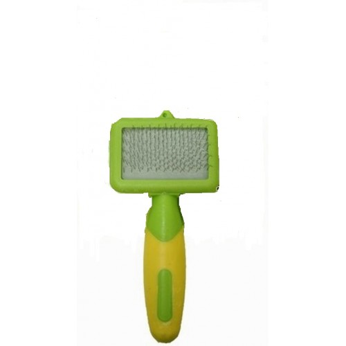 Slicker Brush - Mini