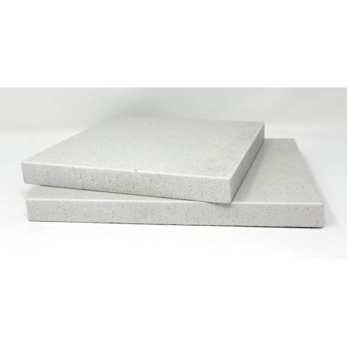 Granite Cool Slab