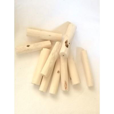 Cassava Root Stick - various colours