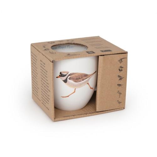 Mug - Common Ringed Plover