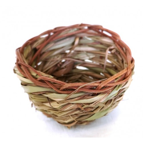 Grass Nest Cup - Large