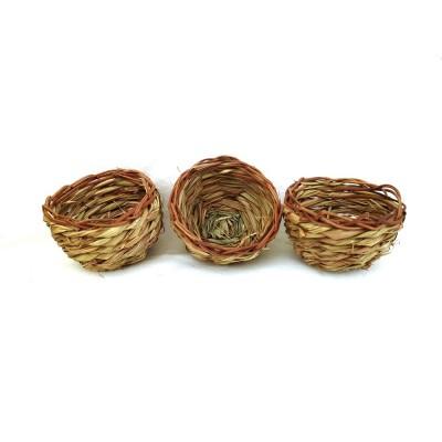 Grass Nest Cup - Medium