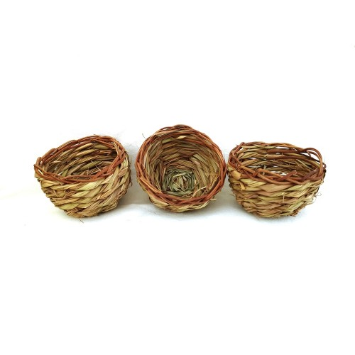 Grass Nest Cup - Medium