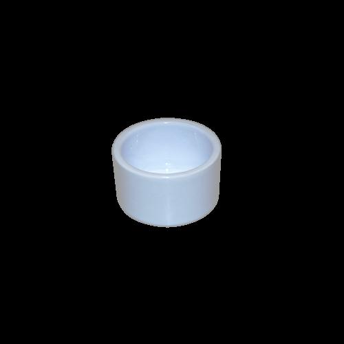 Round Pot - small
