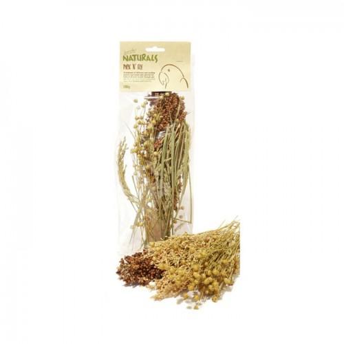 Pick n Fly - Dried Seed Sprays