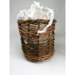 Willow Basket - Extra Large