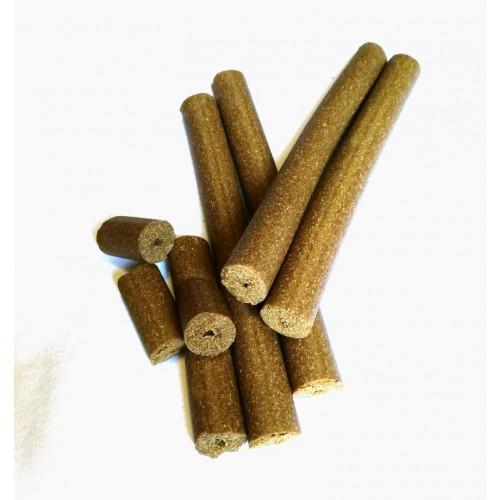 Chicken Sticks - Dog Chew