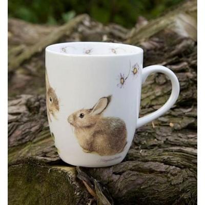 Mug - Rabbit