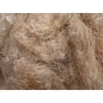 Nesting - Animal Hair, Hemp, Sisal